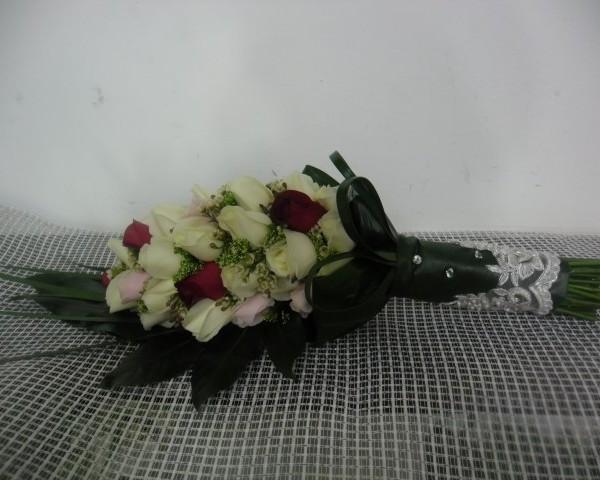 ורדים בכל מיני צבעים (Small)