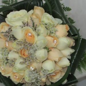 ורדים בשילובי העדעד (Small)