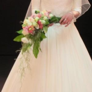 ורדים פלוקס וליזיאנטוס (Small)