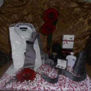 סידור לחתן (Small)